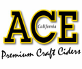Ace Premium Ciders