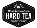 Kentucky Bourbon Barrel Hard Teas