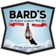 Bard's Beer Co.