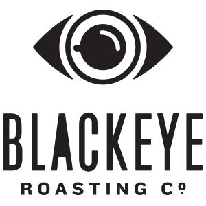 Black Eye Coffee