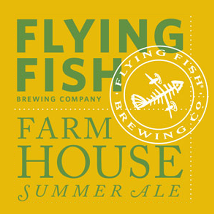 Farmhouse Summer Ale