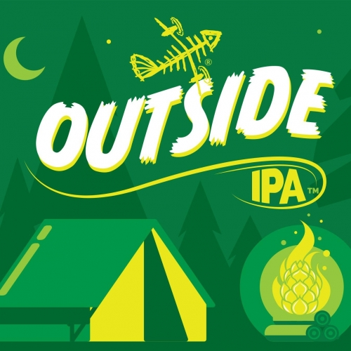 Outside IPA