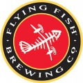 Flying Fish Brewing Co.