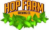 Hop Farm Brewing Co.