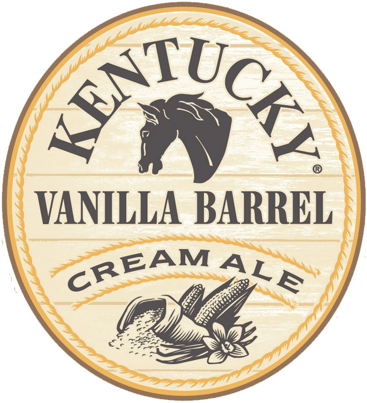 Vanilla Barrel Cream Ale