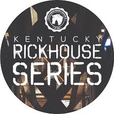 Kentucky Rickhouse Series