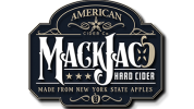 MackJac Hard Ciders