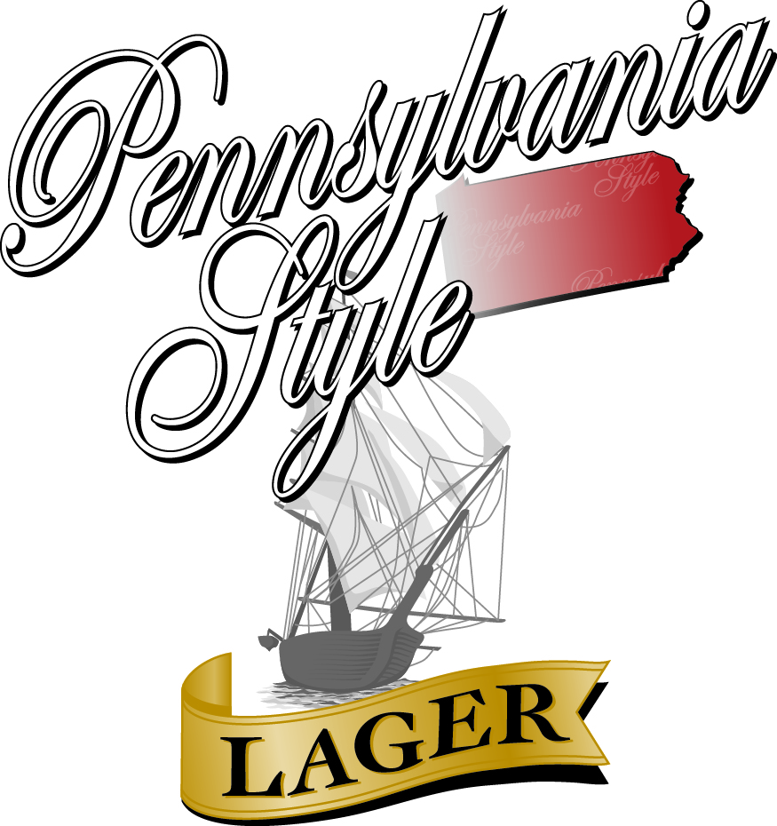 Pennsylvania Style Lager
