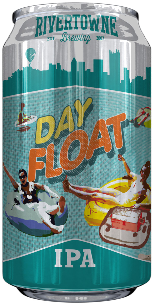 Day Float IPA