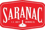 Saranac Brewing Co.