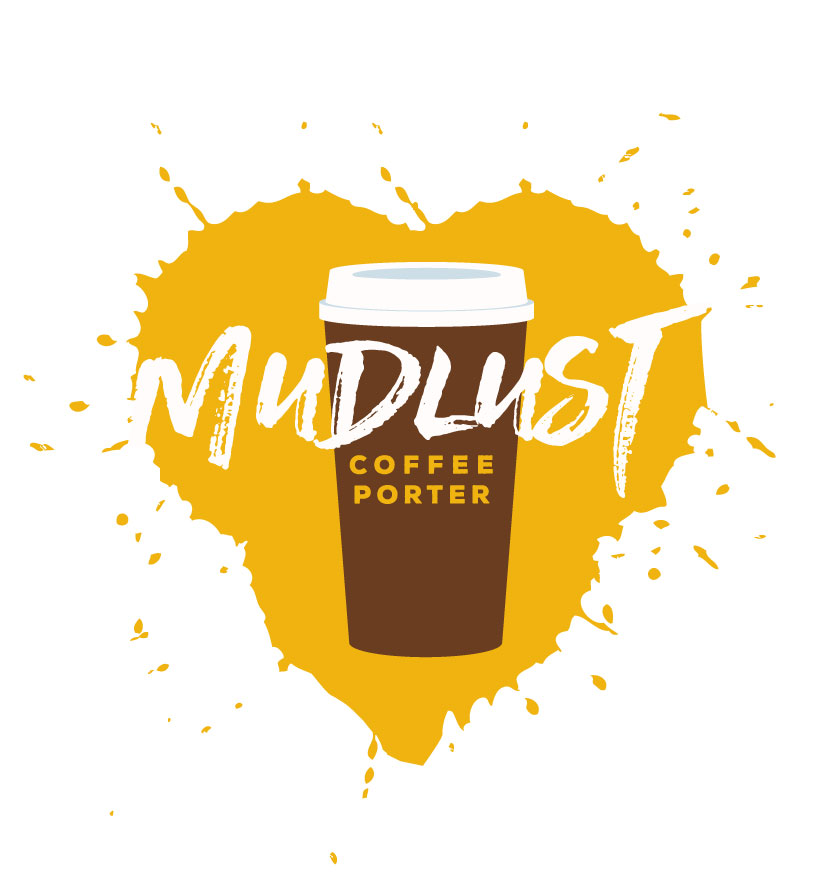 Mudlust Coffee Porter