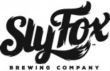 Sly Fox Brewing Co.