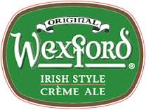 Wexford Cream Ale