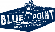 Blue Point Brewing Co.