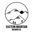 Eastern Mountain Brewing Co.