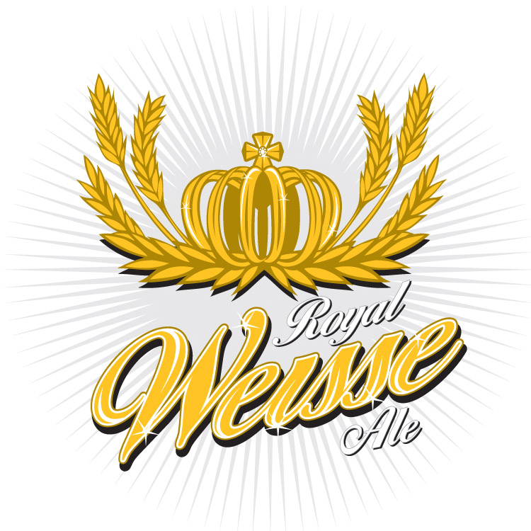 Royal Weisse